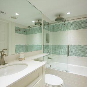 Aqua-Bay-Club-Condo-11-Bathroom-2