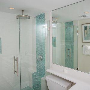Aqua-Bay-Club-Condo-11---Bathroom