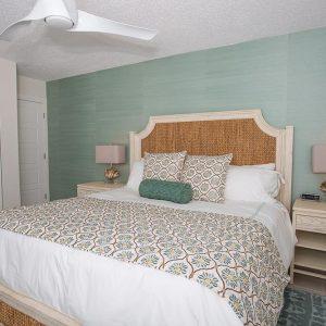 Aqua-Bay-Club-Condo-11---Bedroom-1