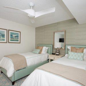 Aqua-Bay-Club-Condo-11---Bedroom-3