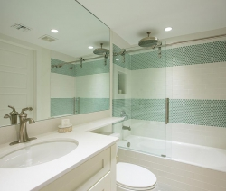 Aqua-Bay-Club-Condo-11-Bathroom-2