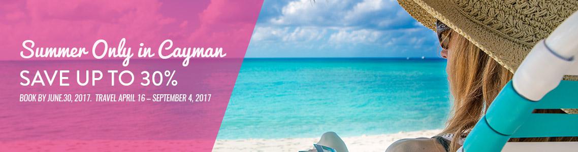 Aqua-Bay-Summer-Banner-Dev