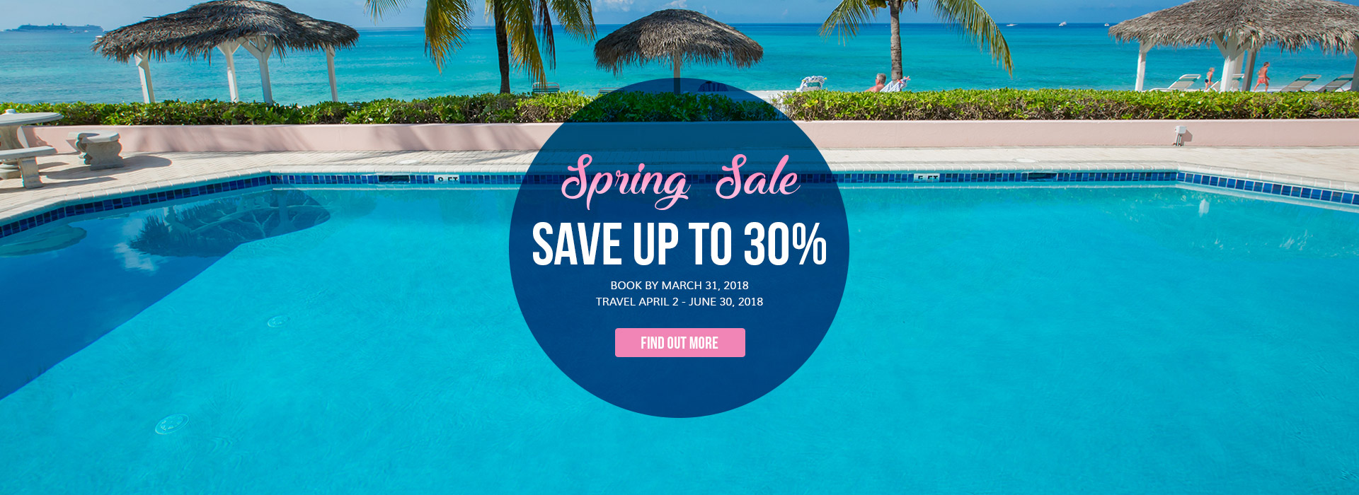 Aqua-Bay-Spring-Sale-Large-Banner