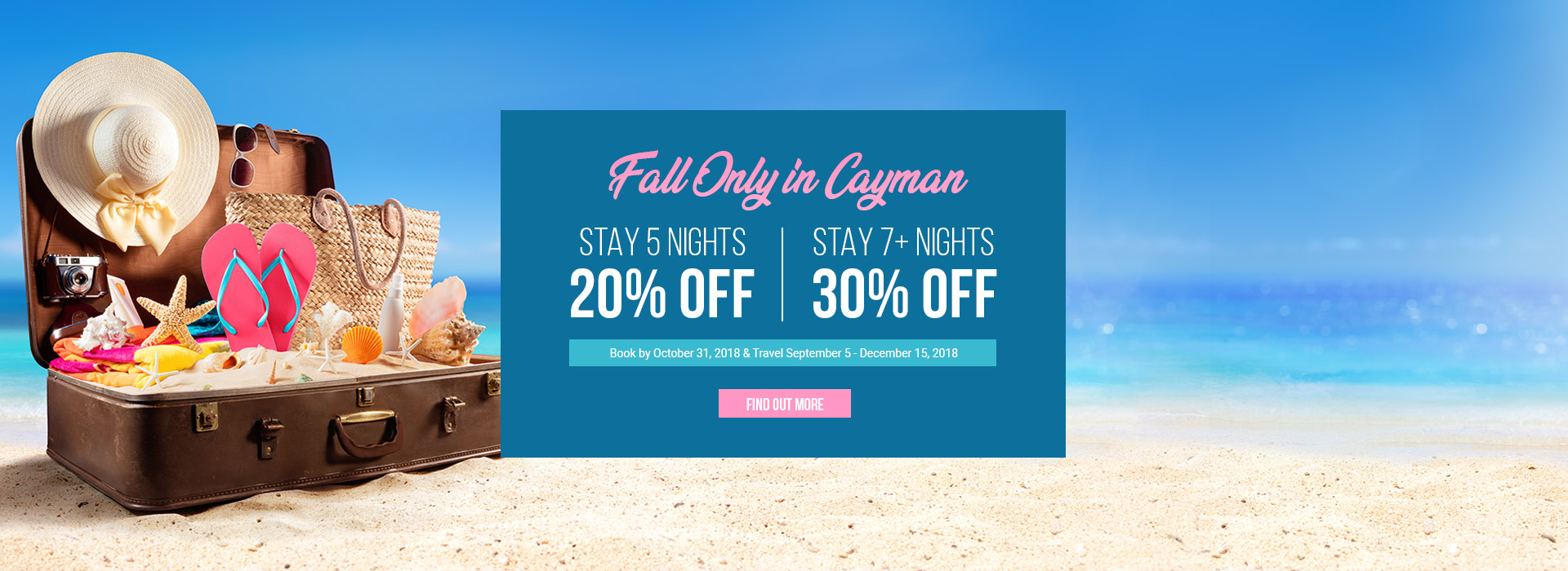 Aqua-Bay-Fall-Only-in-Cayman-Home-Banner